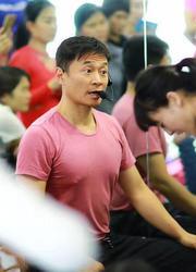 广州站|2020年6月21-25日 李晓钟工作坊