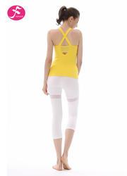 一梵单件瑜伽裤 SJ924