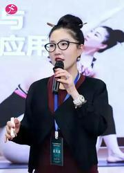 2021年11月15日昕孕瑜伽高级孕产瑜伽导师培训班 | 北京站