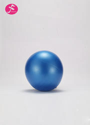 防暴瑜伽小球 普拉提小球直径30cm