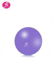 新款瑜伽小球四色可選