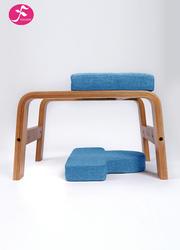 專業瑜伽倒立椅 牢固穩重