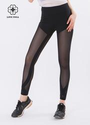瑜伽褲(K854)S/M/L現貨