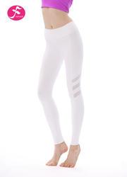 一梵单件瑜伽裤 DJ909