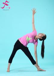 一梵文化衫短袖 3号款粉色S现货