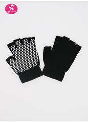 一梵新品防滑手套 黑色
