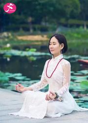 广州站 | 4月16-17日曹清波阴瑜伽肩颈修复理疗认知课