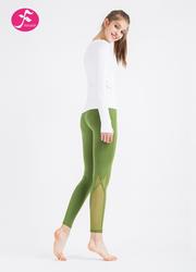一梵单件瑜伽裤SJ952
