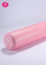 一梵瑜伽輔助工具 瑜伽柱 泡沫軸