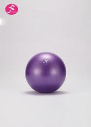 防暴瑜伽小球 普拉提小球直徑25cm