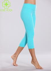 瑜伽裤    K814SS/M/L现货