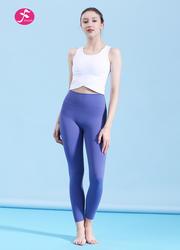 【J1184】一梵夏款新款經典時尚運動套裝