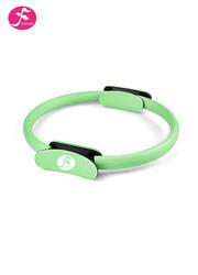 一梵塑型魔力圈 綠色