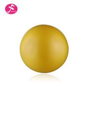 防暴瑜伽小球 普拉提小球