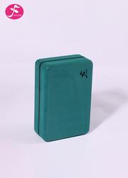 一梵高密度竞技宝官网测速砖(瓦绿色)23*15*7.5CM