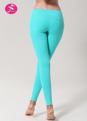 一梵单价瑜伽裤 DSJ815