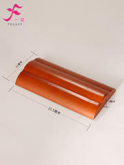 一梵竞技宝官网测速进口榉木凸圆弧砖艾扬格竞技宝官网测速辅助工具