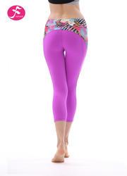 一梵瑜伽裤J916M/L/XL现货
