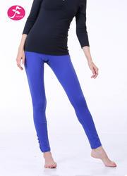 一梵单件瑜伽裤 SJ640