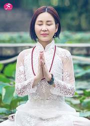 广州站 | 11月6-7日曹清波阴瑜伽肩颈修复理疗认知课