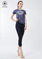 特价     瑜伽裤K938