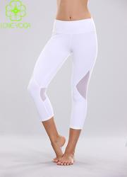 LOVE-YOGA瑜伽裤    K807
