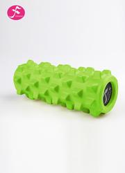 一梵辅助工具 小尺寸 竞技宝官网测速棒10*30CM 绿色