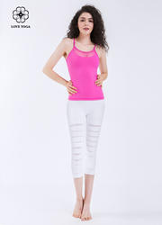 瑜伽褲(K880)L現貨