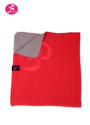一梵瑜伽保暖毯 冥想毯(180*90cm)