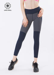 瑜伽褲(K851)  L現貨