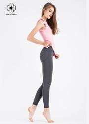 LOVEYOGA 瑜伽裤 K804