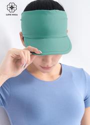 马尔斯绿 新款帽子