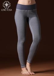 瑜伽裤K843S/M/L现货