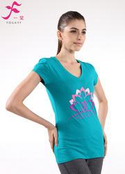 一梵文化衫短袖 2号款 多色可选