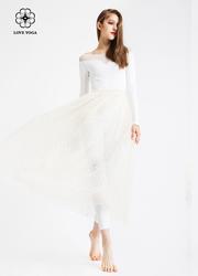特價裙L106S/M/L現貨