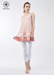 特價裙L107S/M/L現貨