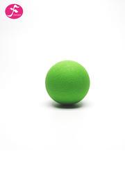 一梵深層肌肉放松球筋膜球筋膜單球  綠色