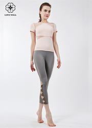 特价      瑜伽裤K917