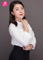 广州站   10月17-18日女性私密&产后修复