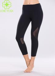 LOVE-YOGA瑜伽裤    K806