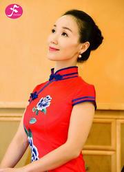 广州站 | 2020年4月26-30日金珠舞韵瑜伽之一梵精品工作坊