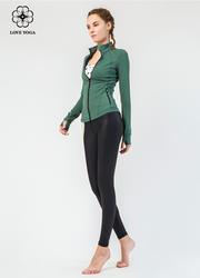 【W450】时尚大方竞技宝官网测速拇指手外套