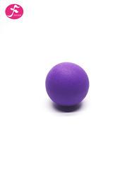 一梵新品深层肌肉放松球筋膜球筋膜单球 紫色