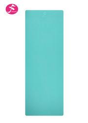 183*67*0.6CM(新綠) 防滑tpe加寬瑜伽墊