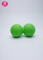 一梵深層肌肉放松球筋膜球筋膜球 綠色