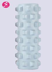 一梵輔助工具 小尺寸 瑜伽棒10*30CM  銀灰