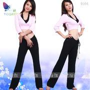 【特价】环保棉三件套装     9104现货