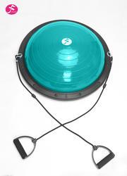 塑身波速球 海清    直径58cm 充气高度为18-20cm