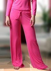 一梵  环保棉   9511单件裤