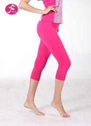 一梵单件瑜伽裤 SJ670